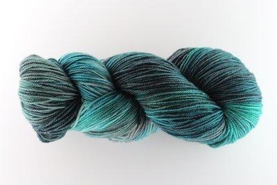 Cashmere Squeeze- 050 Tropicana