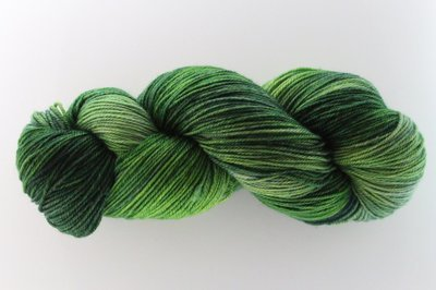 Cashmere Squeeze- 072 Wheatgrass
