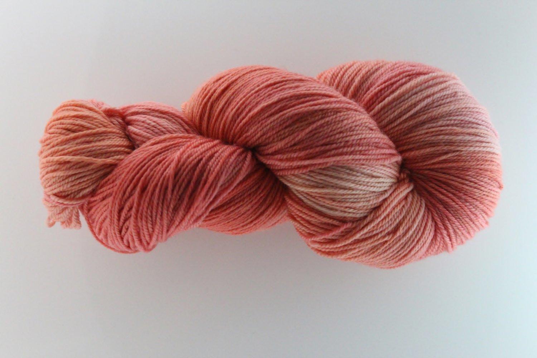 Cashmere Squeeze- 081 Elberta Peach