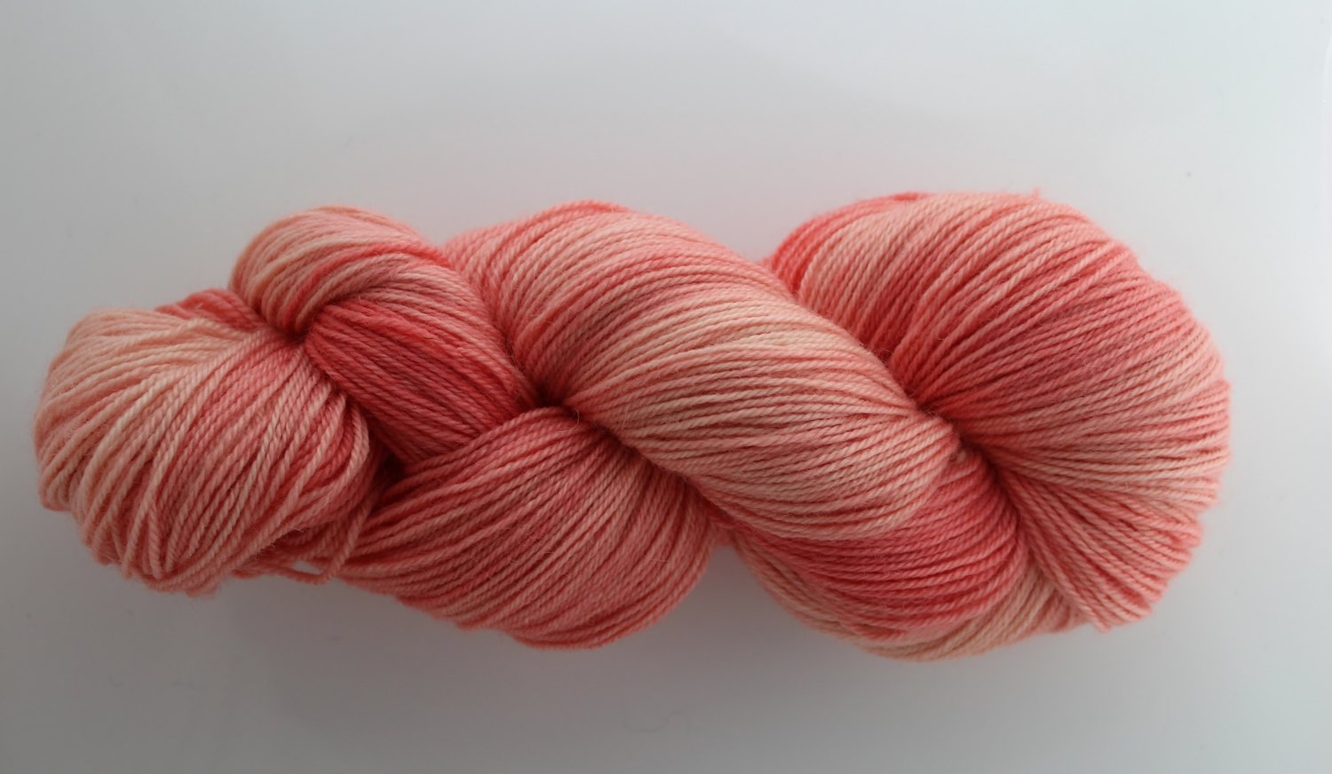 I Heart BFL- 081 Peach Bloom