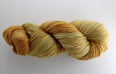 Cashmere Squeeze- 112 Salted Butter