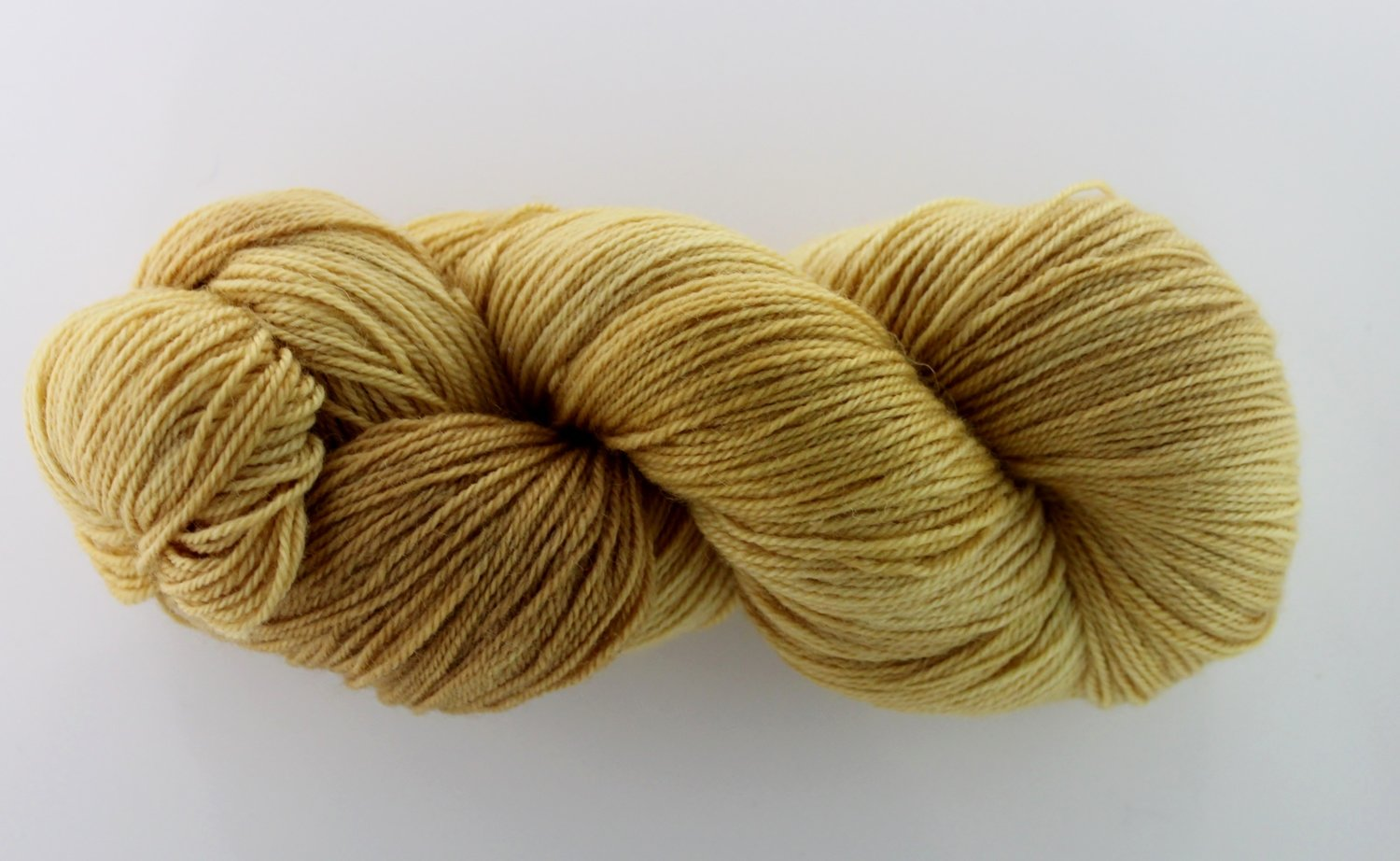 I Heart BFL- 112 Salted Butter