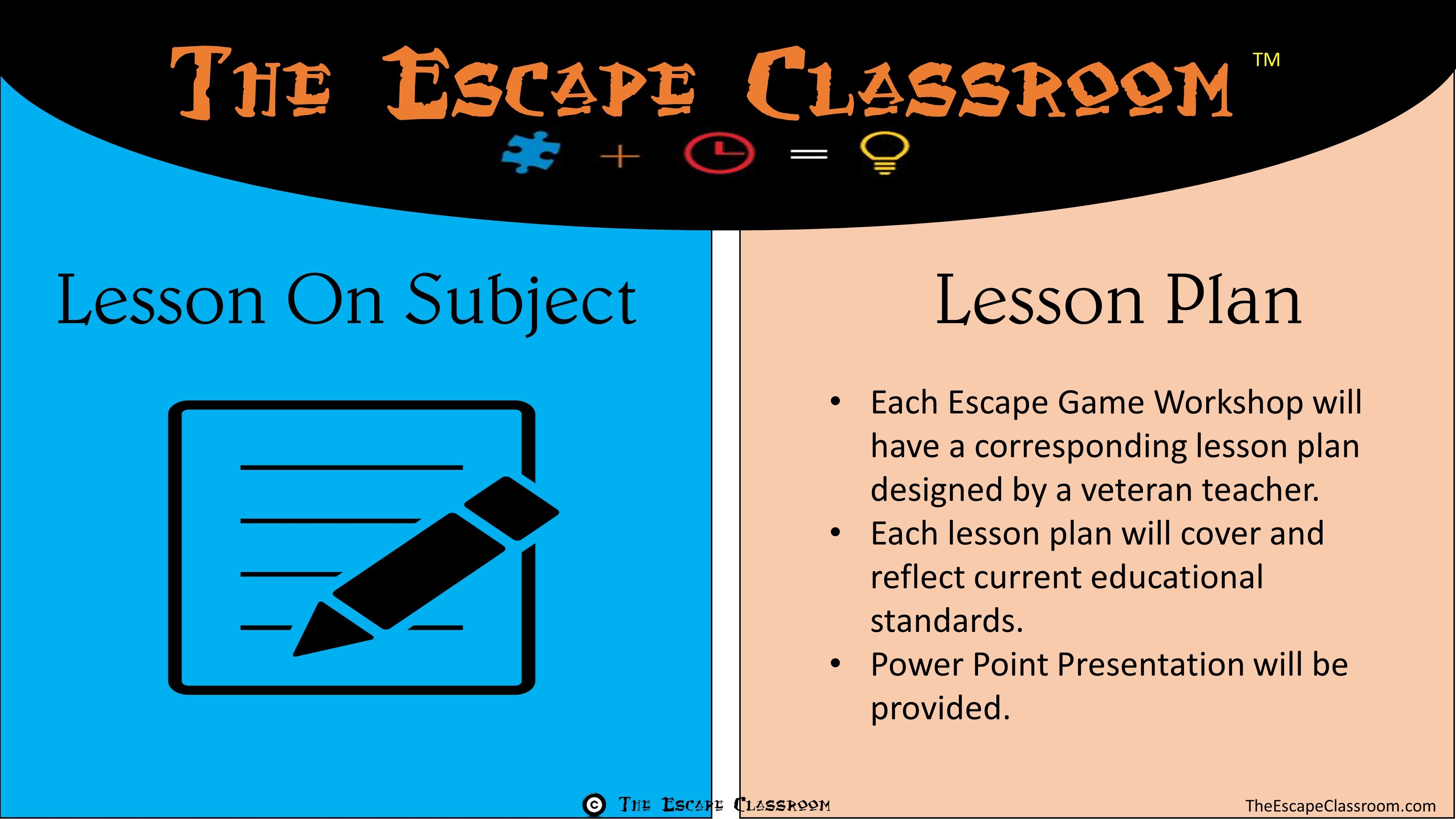 Chemistry periodic table escape 1 teacher license the escape the periodic table periods vs groups metals vs nonmetals vs metalloids naming element families and describe and explain periodic trends in gamestrikefo Gallery