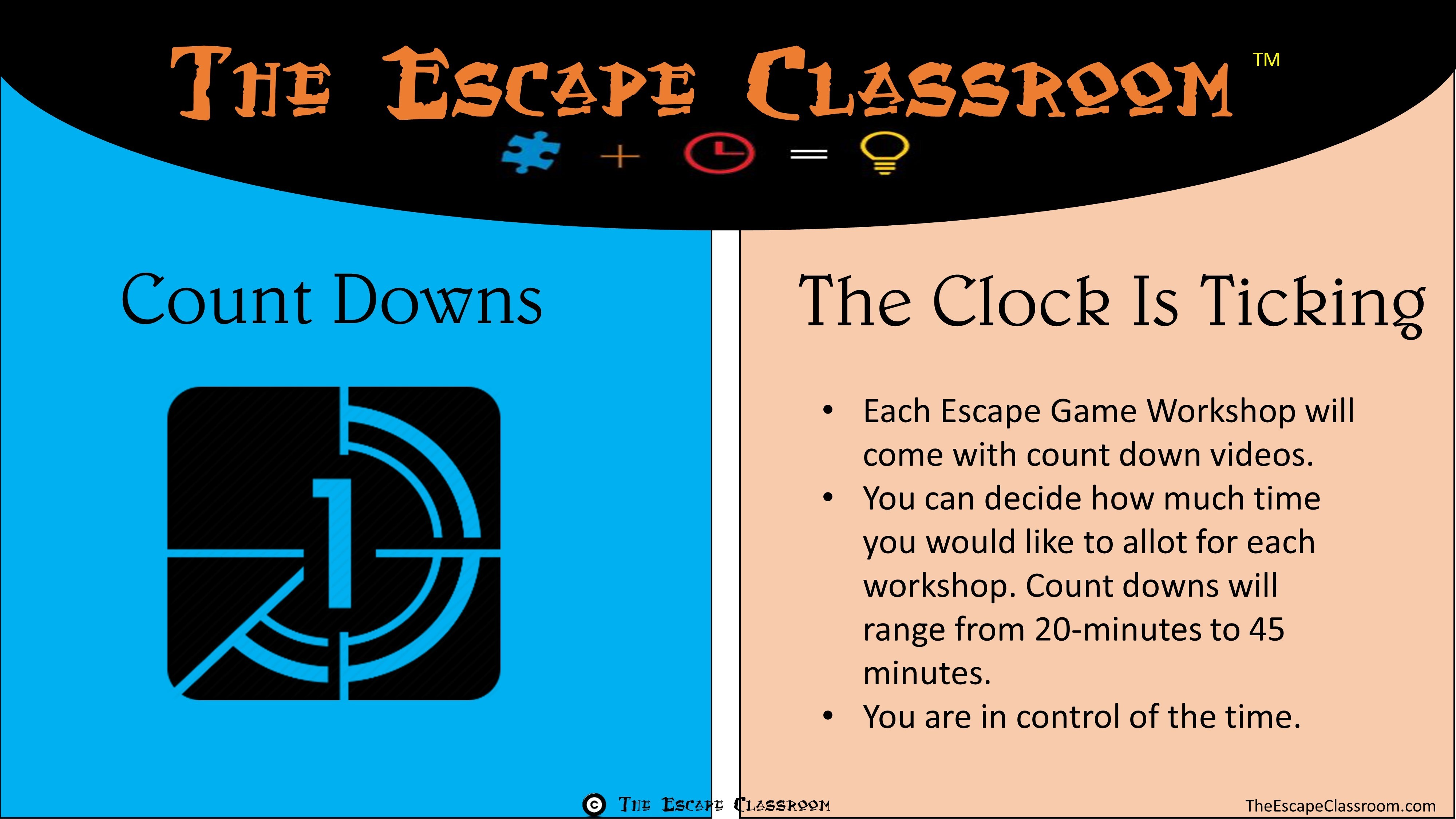 Chemistry periodic table escape 1 teacher license the escape the periodic table periods vs groups metals vs nonmetals vs metalloids naming element families and describe and explain periodic trends in gamestrikefo Choice Image