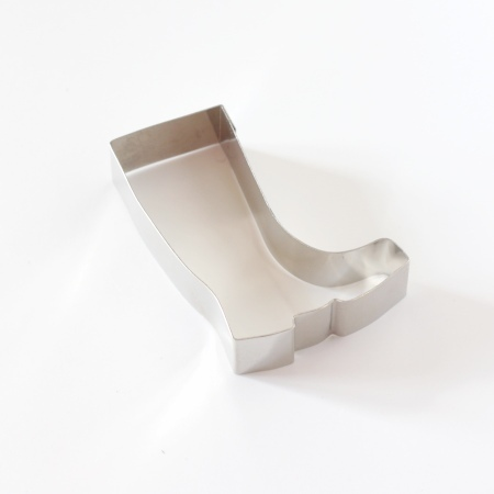 Welly Boot Sugarcraft Cutter - Small (Lindy's) SKU17734