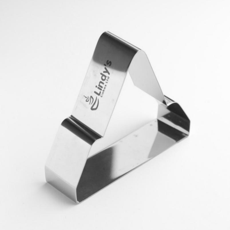 Handbag - Designer/Evening Style 3 Cookie Cutter (Lindy's) SKU179888888