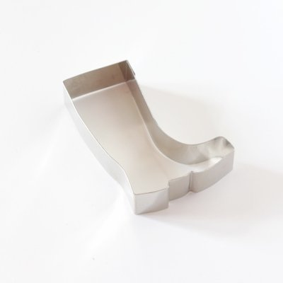 Welly Boot Sugarcraft Cutter - Small (Lindy's)