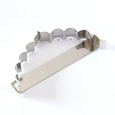 Moghal Arch Sugarcraft Cutter (Lindy's)