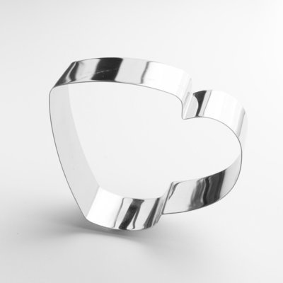 Mug Style 1 Cookie Cutter (Lindy's)