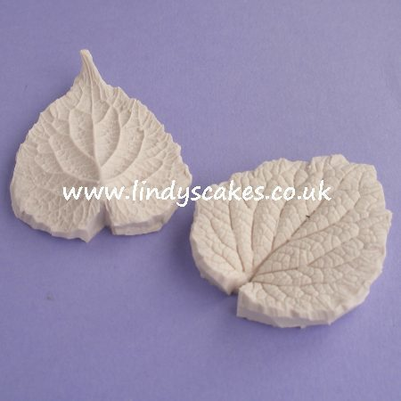 Lamium Leaf Veiner - Dead Nettle SKU18037