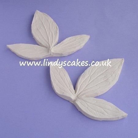 Peony Leaf Veiner SKU18036
