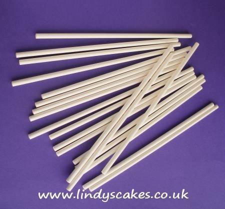 Cookie Sticks - 20cm (8in)