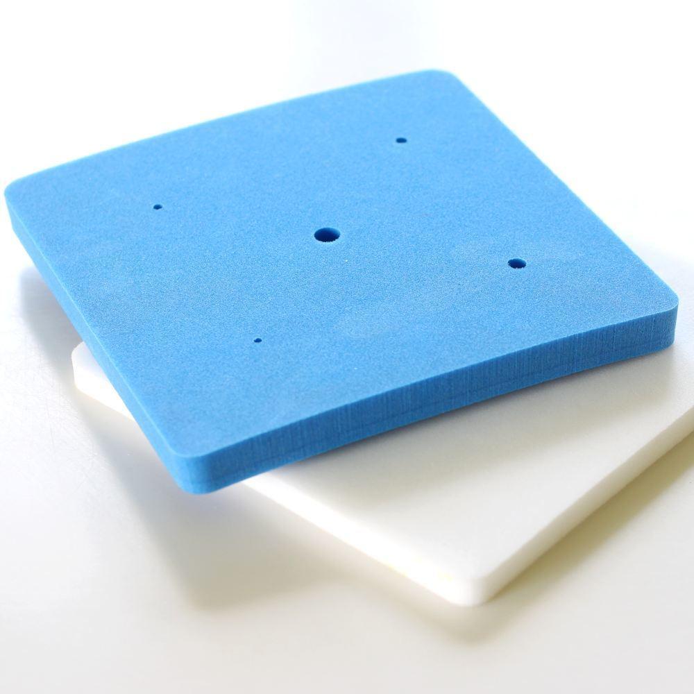 Foam Pads - Set of 2 (PME) SKU17772