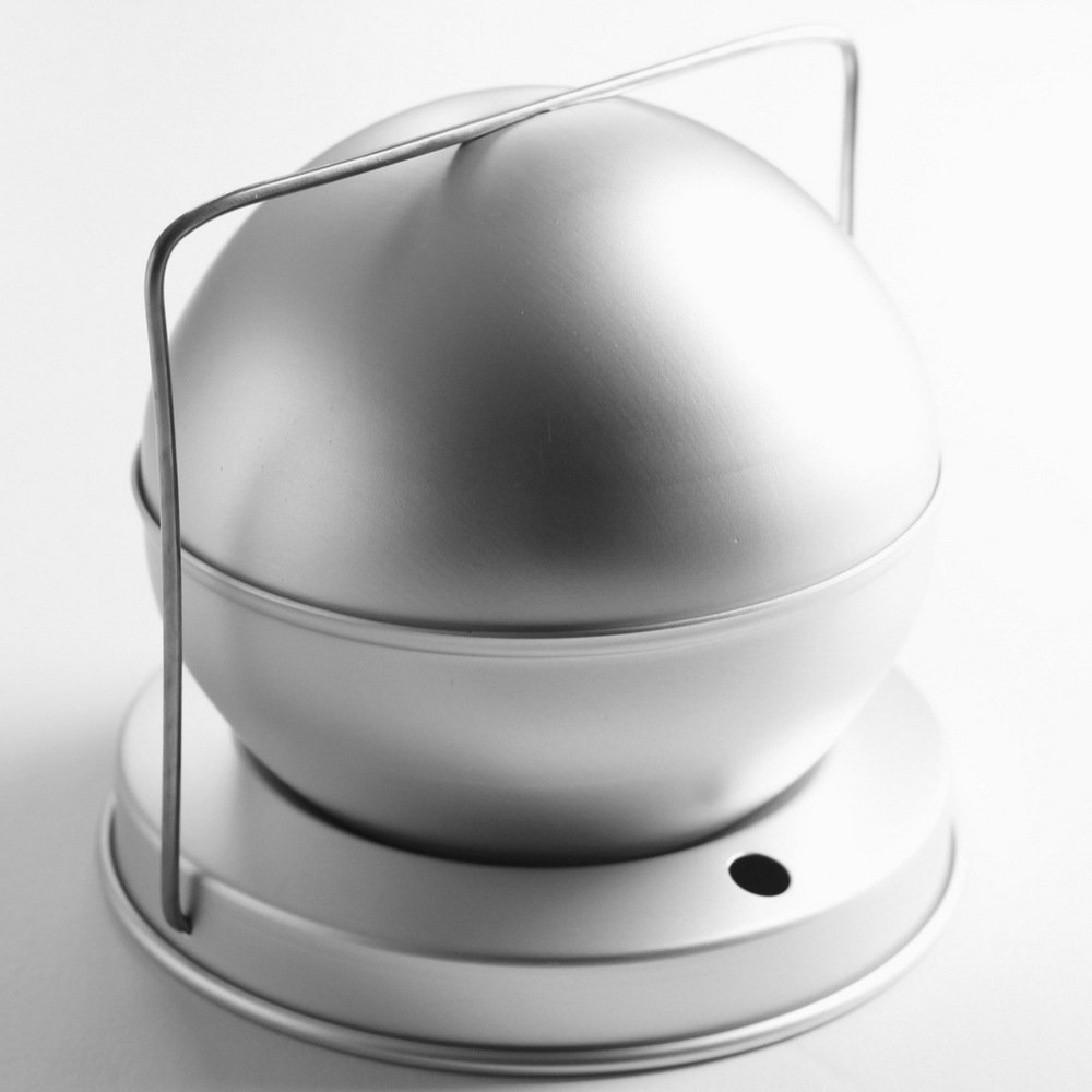 Ball Cake Tin - Large SKU00014