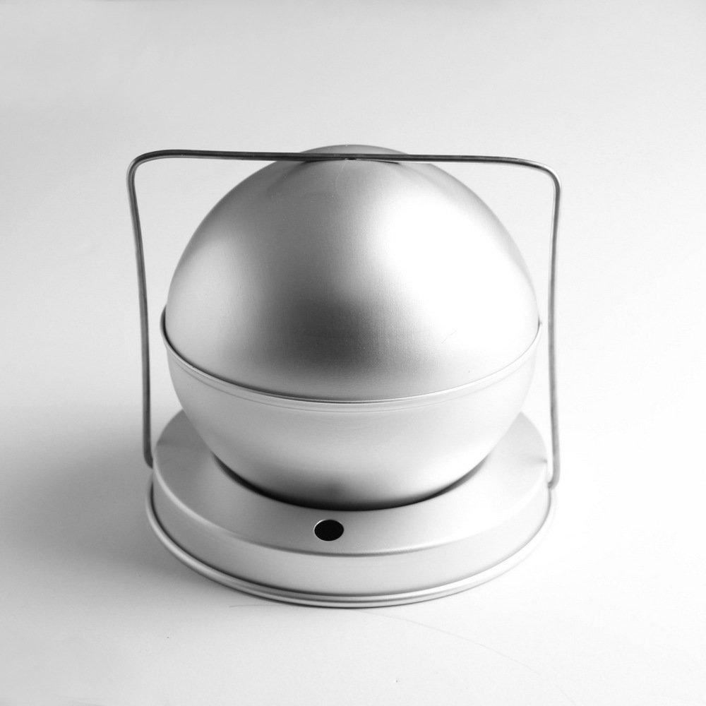 Ball Cake Tin - Small SKU179002