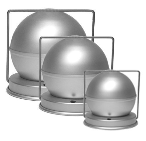 Ball Cake Tin - Large