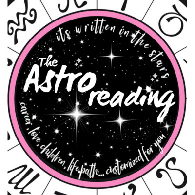 Ask a Little Witch | Consulting the Stars & Cards since 2007