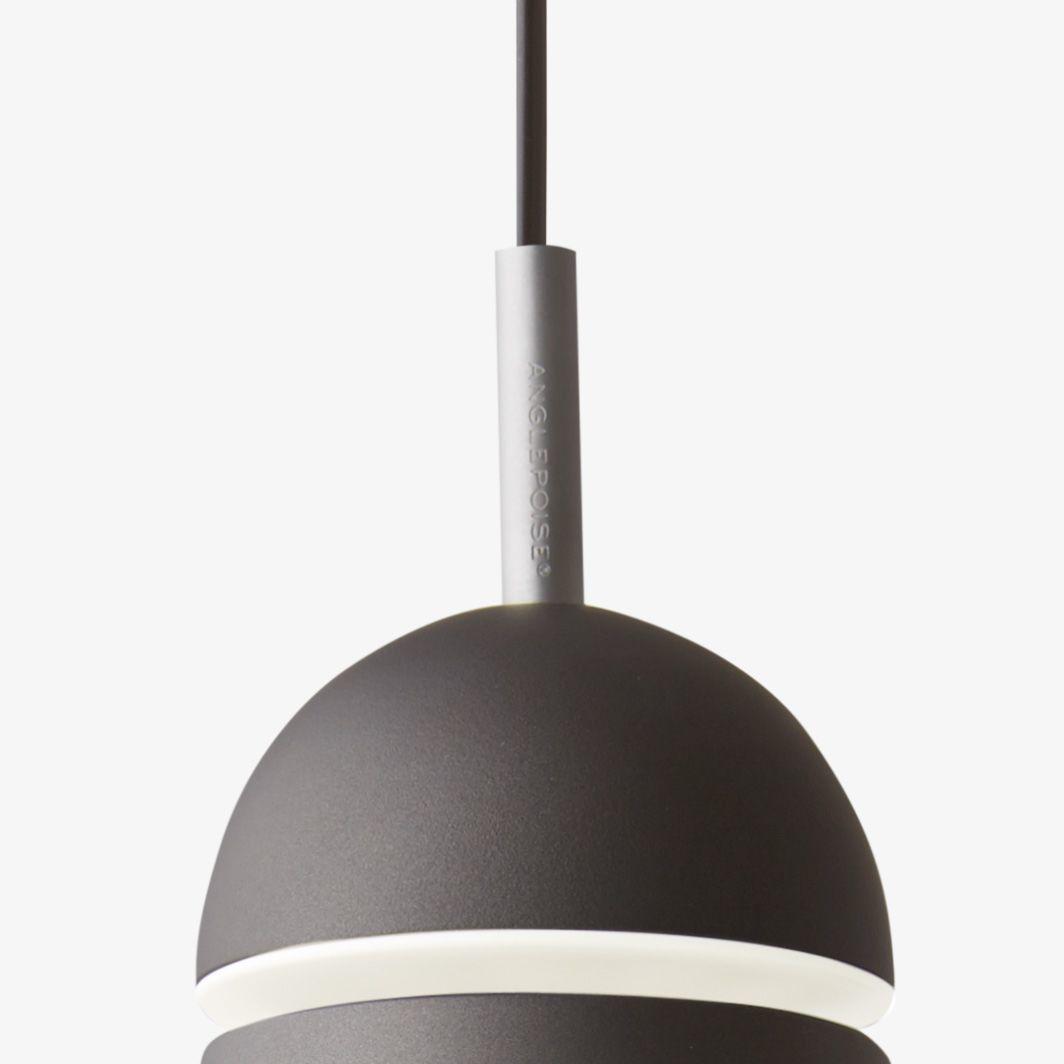 Type 75™ Maxi Design Pendelleuchte von Anglepoise