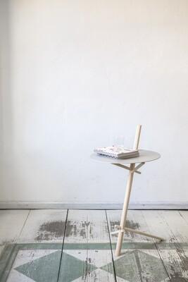 Beistelltisch Minimato von Nils Holger Moormann