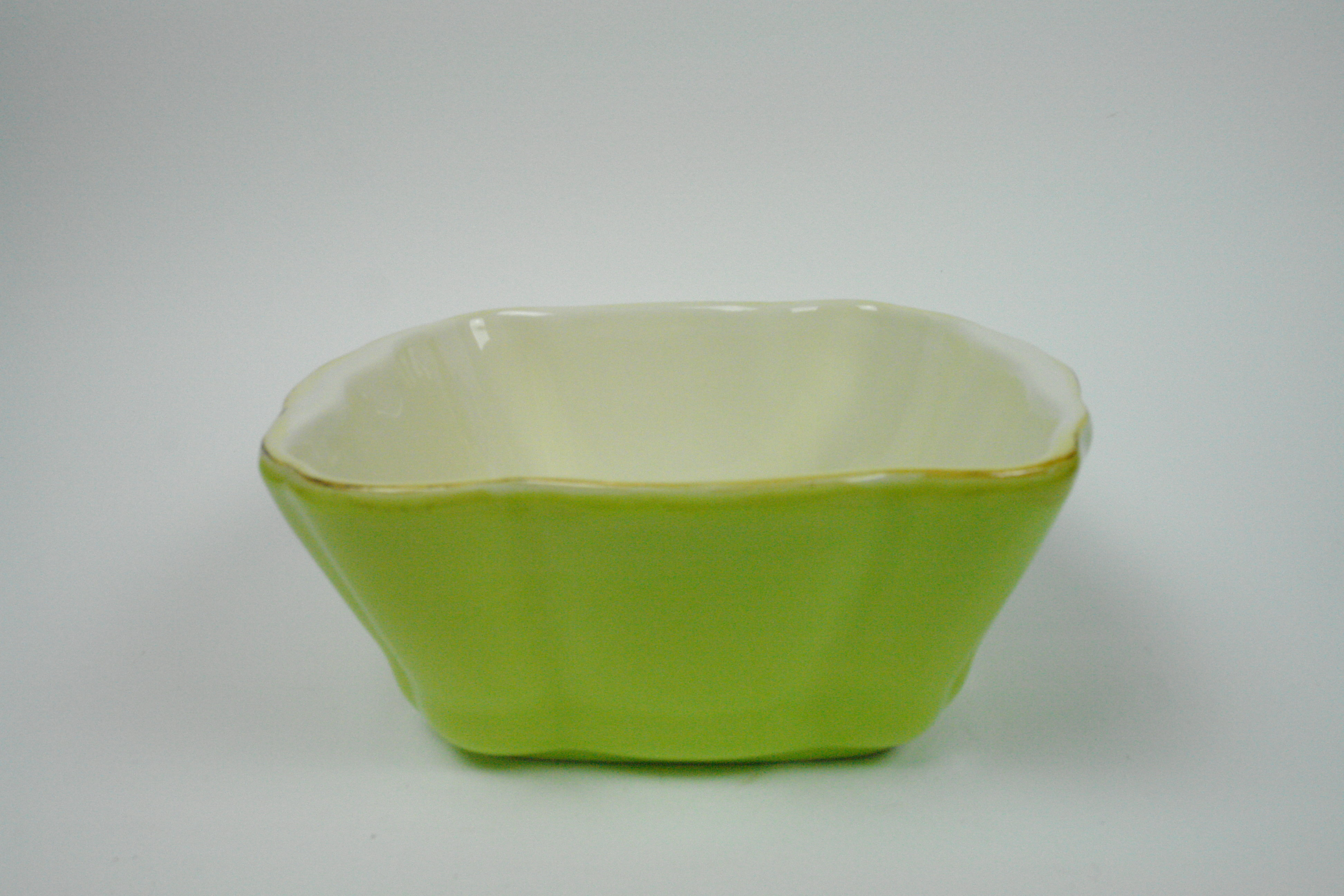 gr nbunte ital keramik auflaufformen raumausbeute italienische keramik gr n form. Black Bedroom Furniture Sets. Home Design Ideas