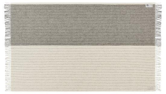 Stripe Grey-White, Stripes • 137