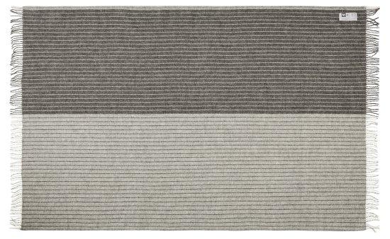 Grey/Dark Grey-Grey, Stripes • 138