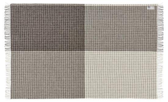Dark Grey/White-Grey, Blocks • 139