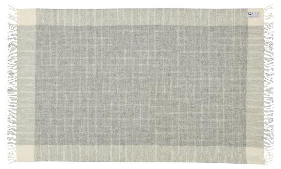 Shady Grey-Grey, Stripes • 150