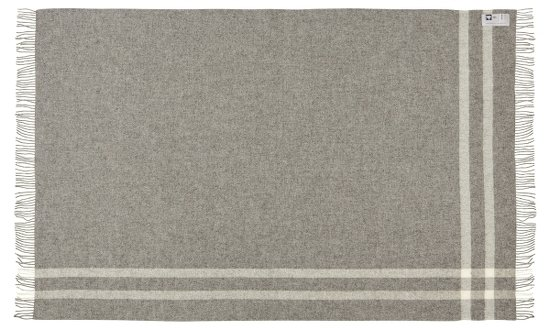 Grey/White-Grey, Blocks • 156