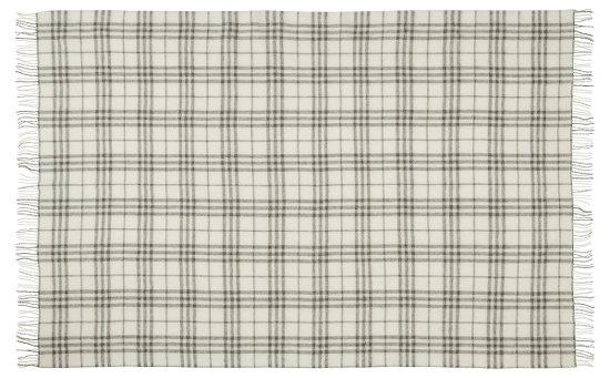 White/Grey-White, Stripes • 170