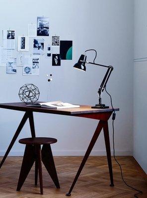 1227™ Mini Design Tischleuchte von Anglepoise