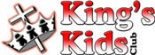King's Kids Club