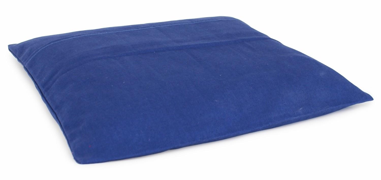 Aqua Balance Cushion ™ Adjustable Water Filled Seat Cushion