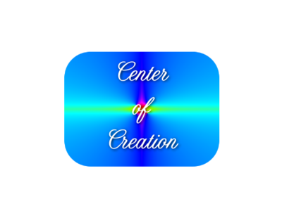 Center of Creation