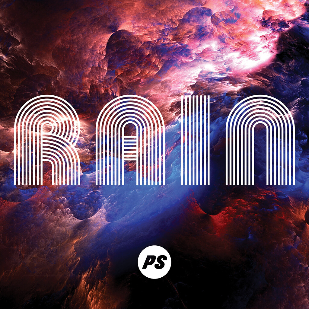 RAIN (CD)