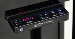 QuietTime® GT-2 mini 2