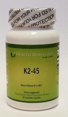 Vitamin K2-45