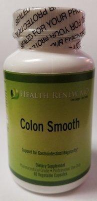 Colon Soothe