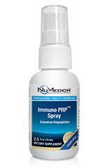Immune PRP Spray 00094