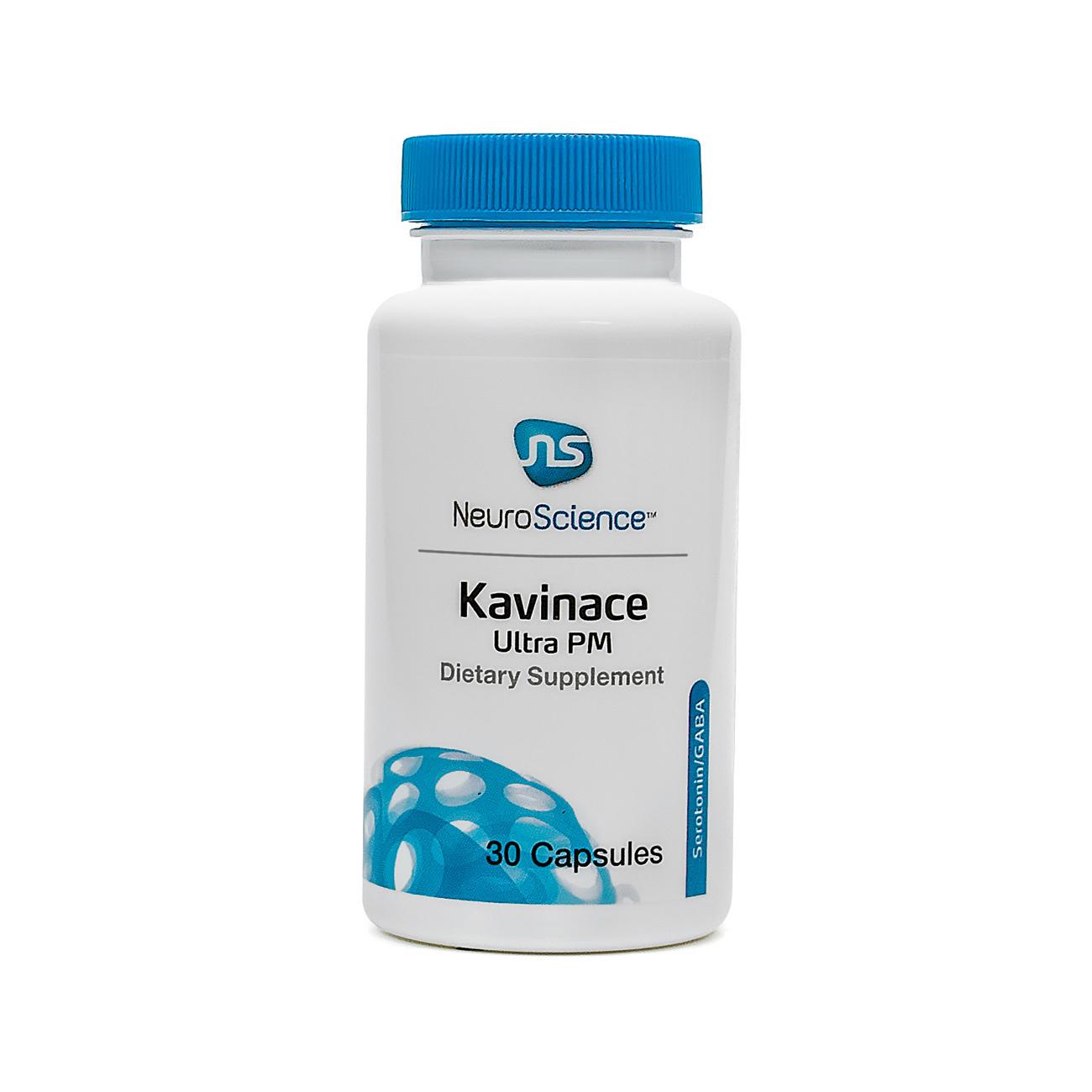 Kavinace Ultra PM 00096