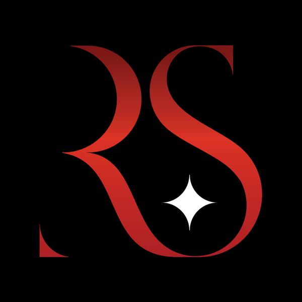 THE RACHEL STARR