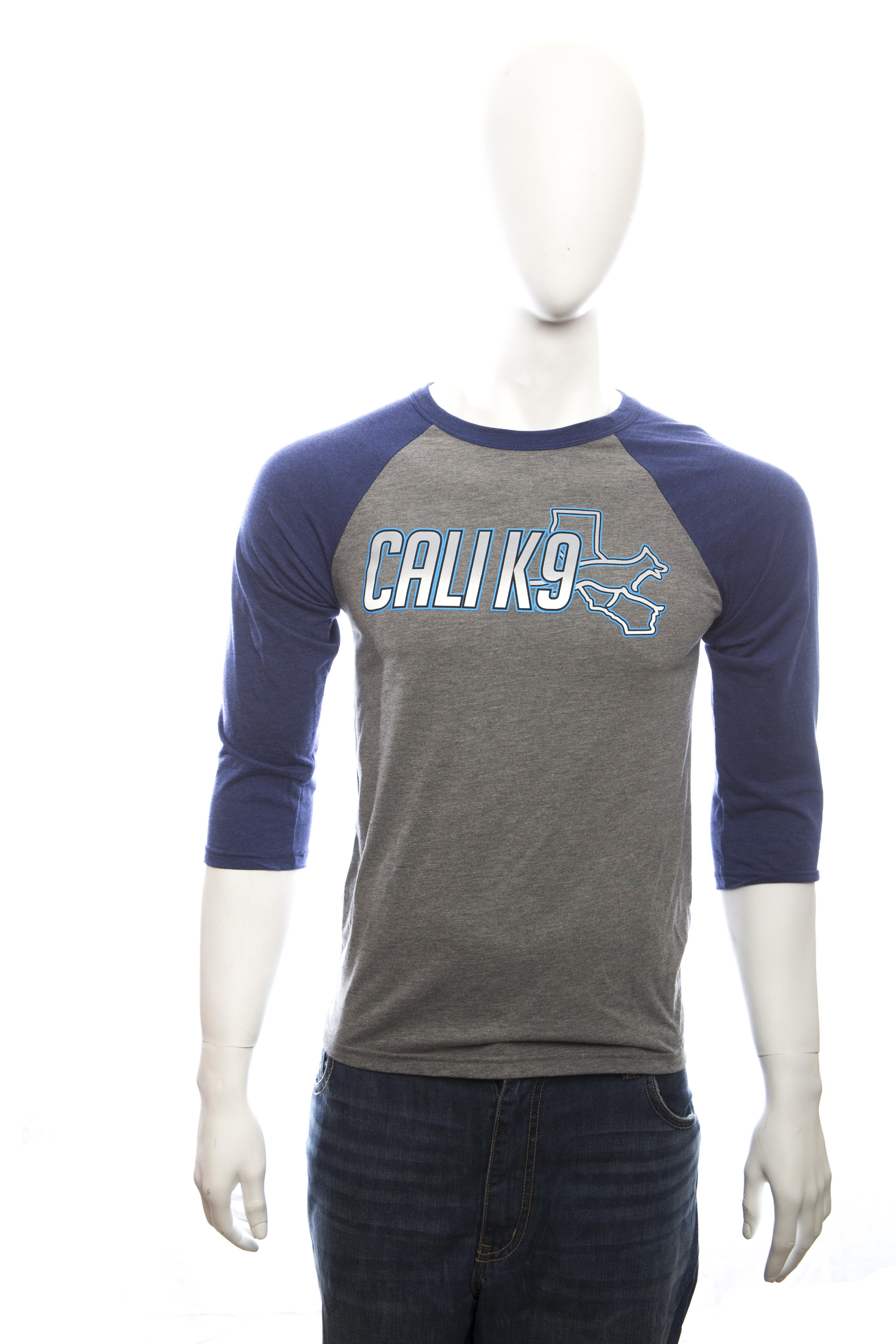 Baseball Canvas Unisex Shirt BB