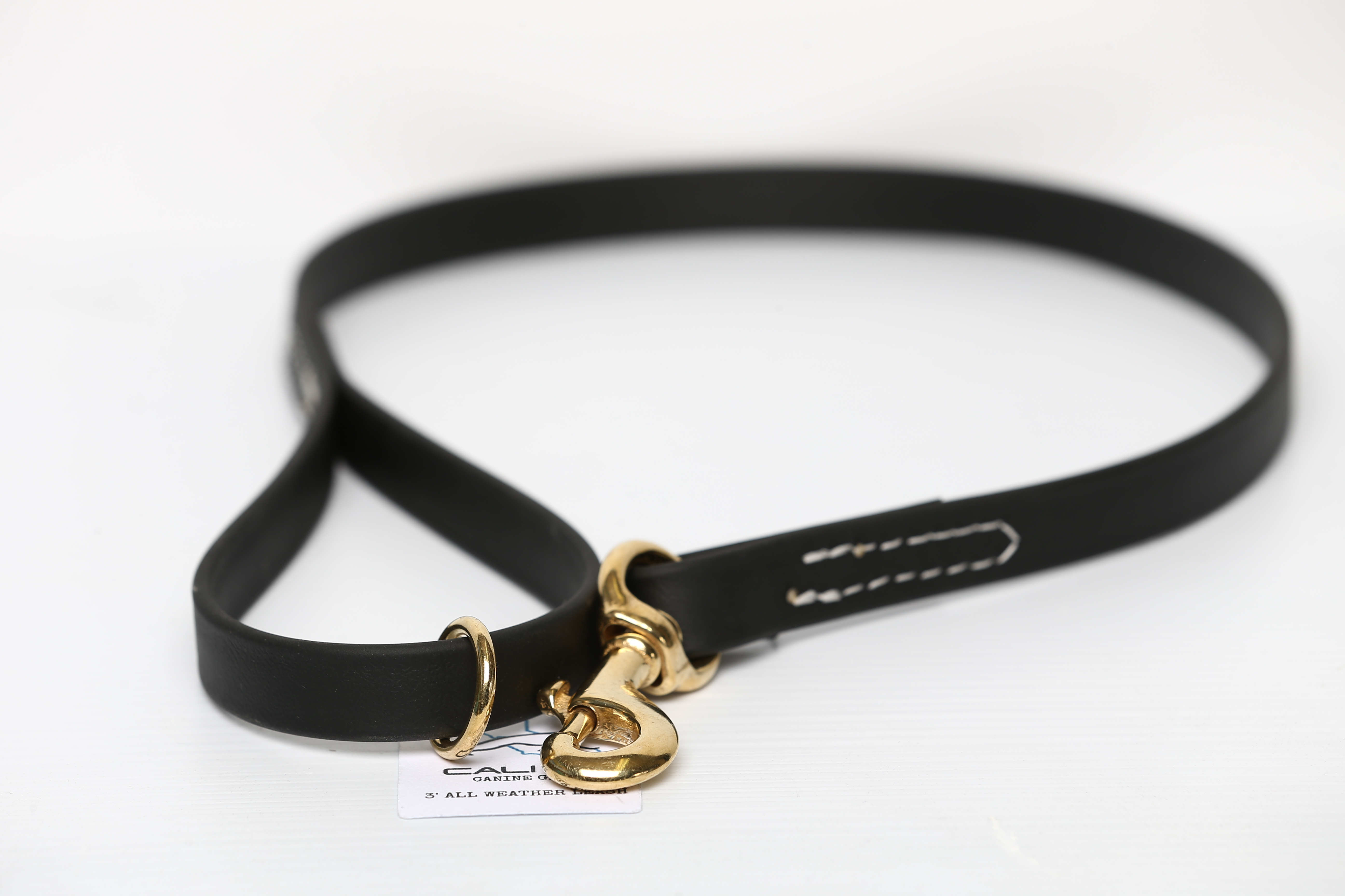 3ft leash All Weather Leash LD-BL-TF