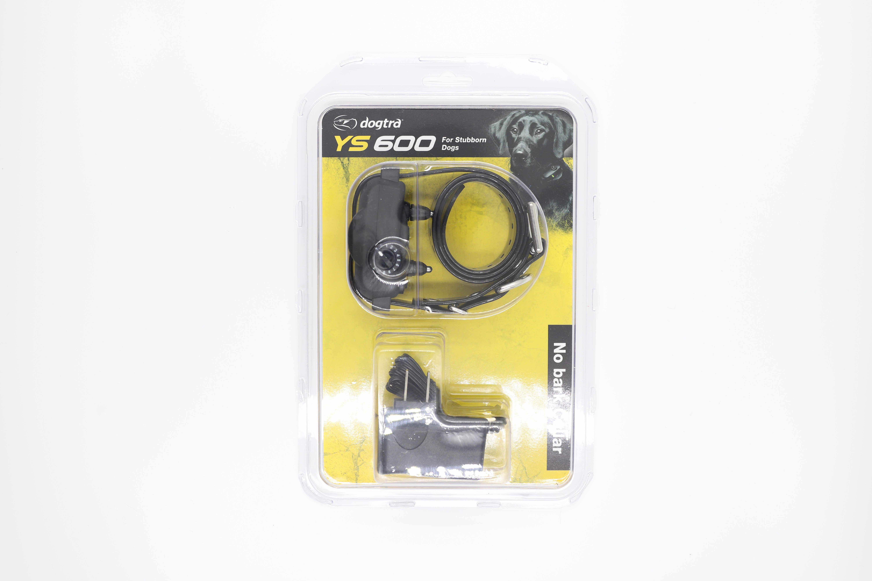 No-Bark Collar YS-600 NB-YS-30