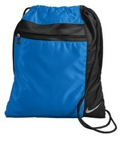 Nike Cinch Bag
