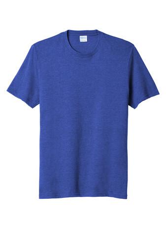 Short Sleeve T-shirt - screen print