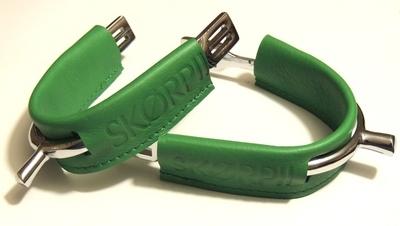 One Vert / Green