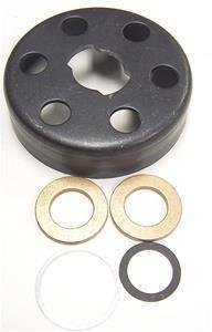 Replacement Drum For Max Torque LO206 Clutch