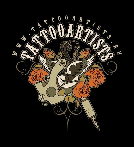 tattooartists.ru