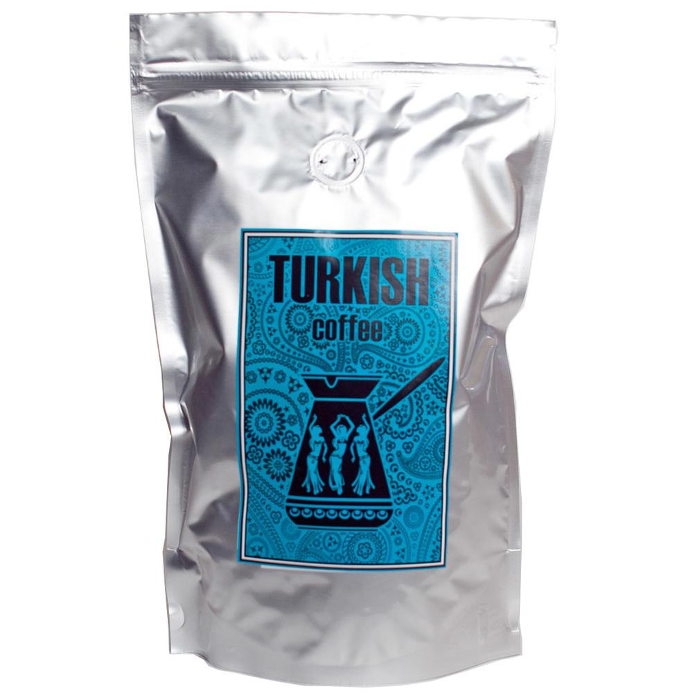Туркиш